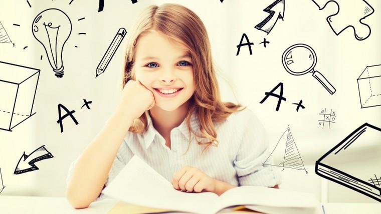 Уроци по БЕЛ и Математика